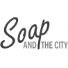 SOAP AND THE CITY